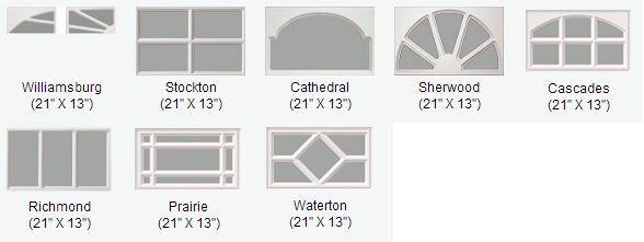 window inserts door res and faux sale for images wallpaper metal garages interesting garage hi ideas