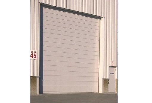 Dynaco Armor Fire Door  sc 1 st  Door Doctor & dynaco fire door