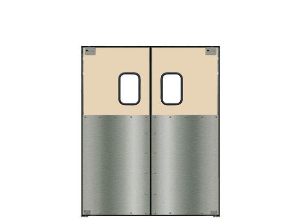 Best Garage Doors - Impact doors | Garage Door Company - Door Doctor