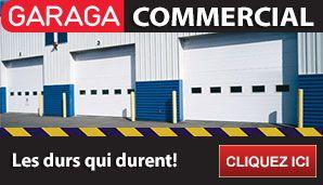 garaga-comm-fr