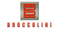 logo-broccolini