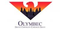 logo-olymbec