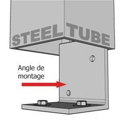steeltubes5 copie