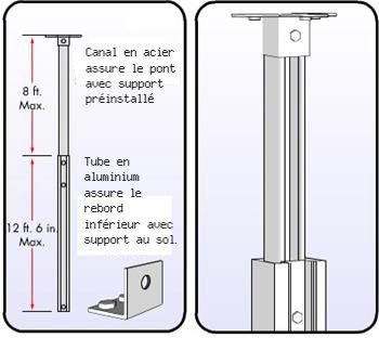 telescoping-tube copie