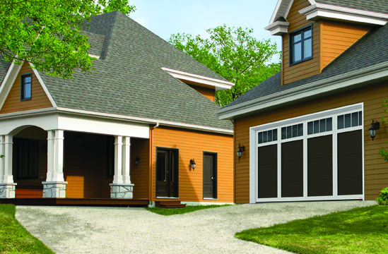 garage door company-installation-ottawa