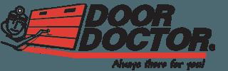 Manufacturier et installateur de portes de garage residentielle et commerciales, industrielles