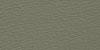 Sablon-texture