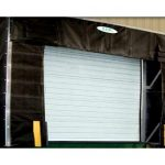 Dock Seals & Shelters - Garage Door Installation | Door Doctor