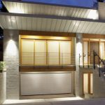 Contemporary Garage Doors - Residential | Door Doctor