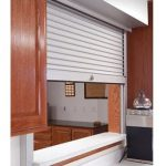Rolling Steel Doors - Best Automatic Garage Door Opener - Door Doctor