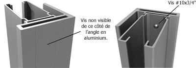 angle-screw copie