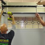 Overhead Door Repair Professionals | Garage Door Service - Door Doctor