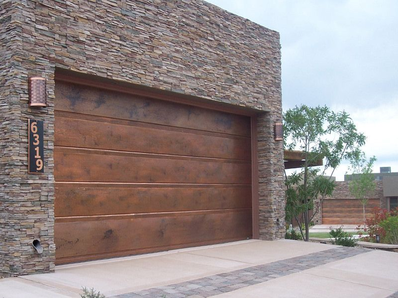 Common Causes Behind Frequent Garage Door Repairs- Door Doctor, Ottawa